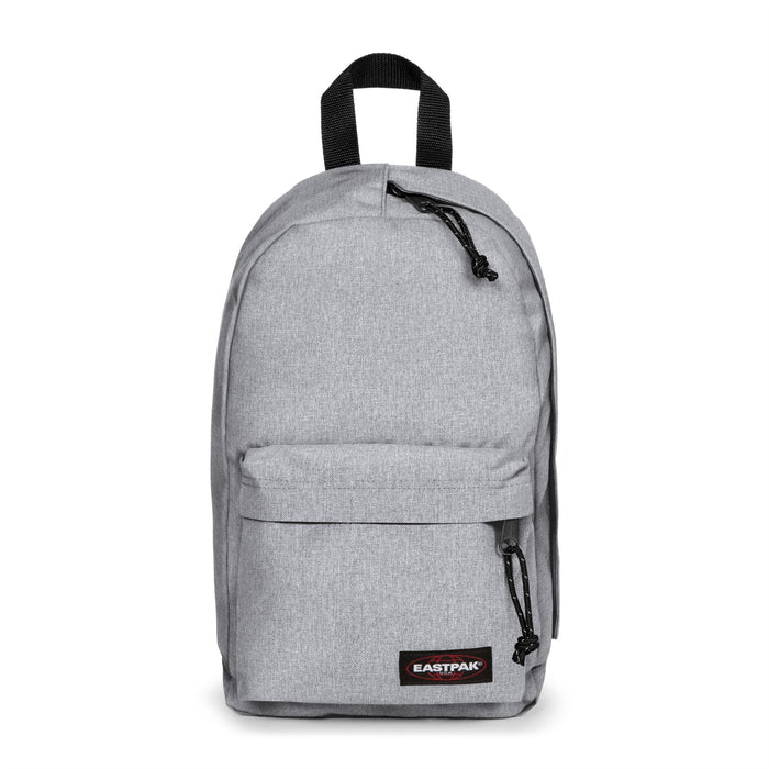 Eastpak Litt Crossbody Bag