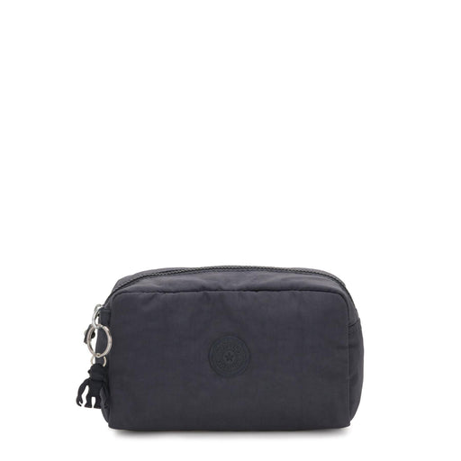 Kipling Gleam Medium Pouch