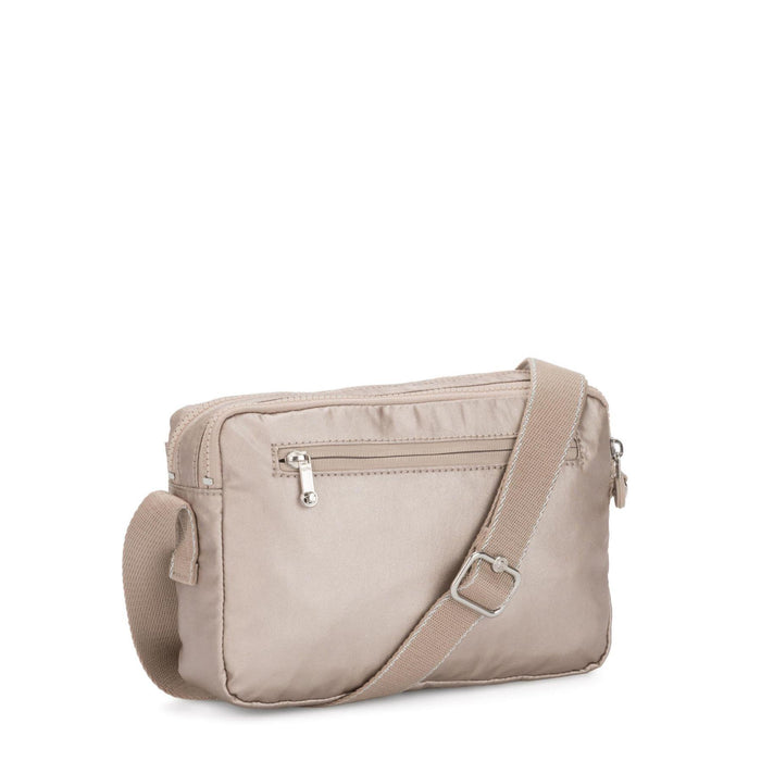 Kipling Abanu M Shoulder Bag