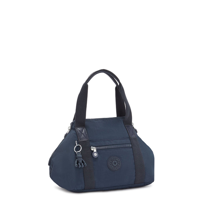 Kipling Art Mini Handbag