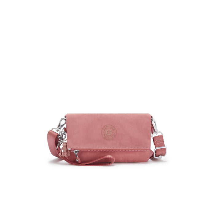 Kipling Lynne Small Crossbody / Waist pack Handbag