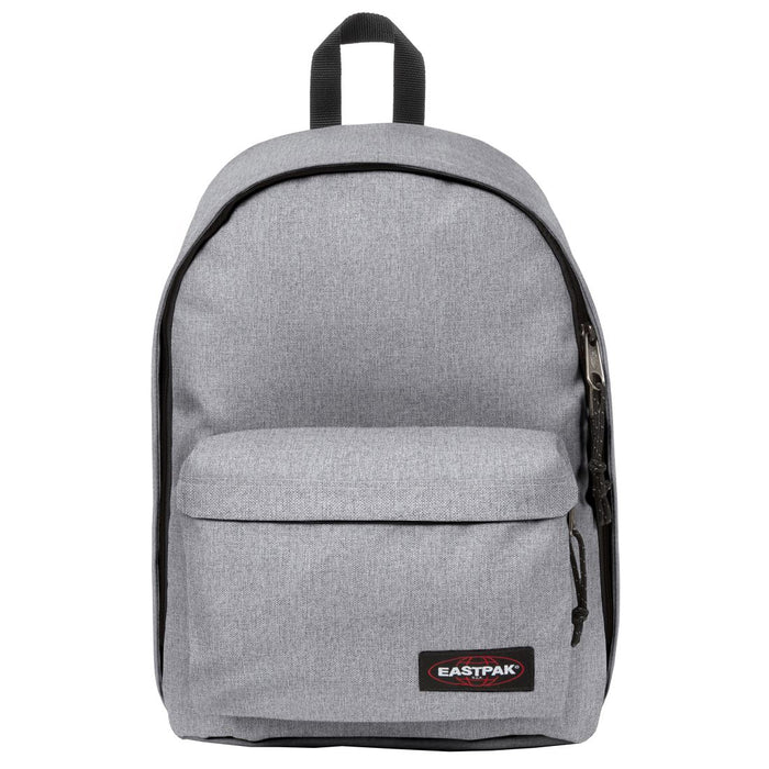 Eastpak Out Of Office Backpacks
