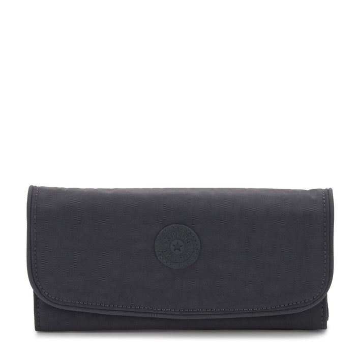 Kipling Money Land Large RFID Purse