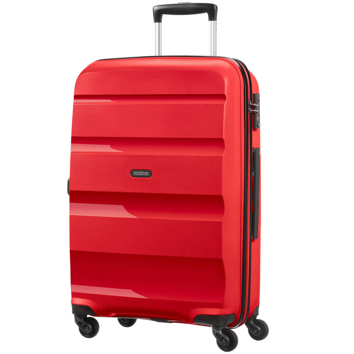 American Tourister Bon Air Medium 4 Wheel Suitcase