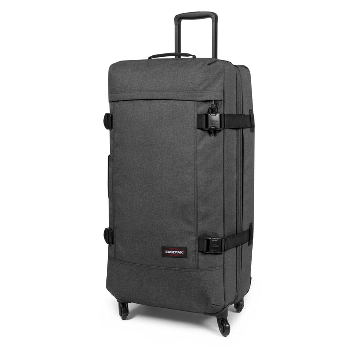 Eastpak Trans4 XL 4 Wheel Large Rolling Holdall