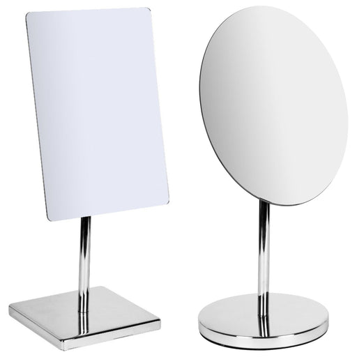 Sabichi Vegas & Miami Mirror On Stand