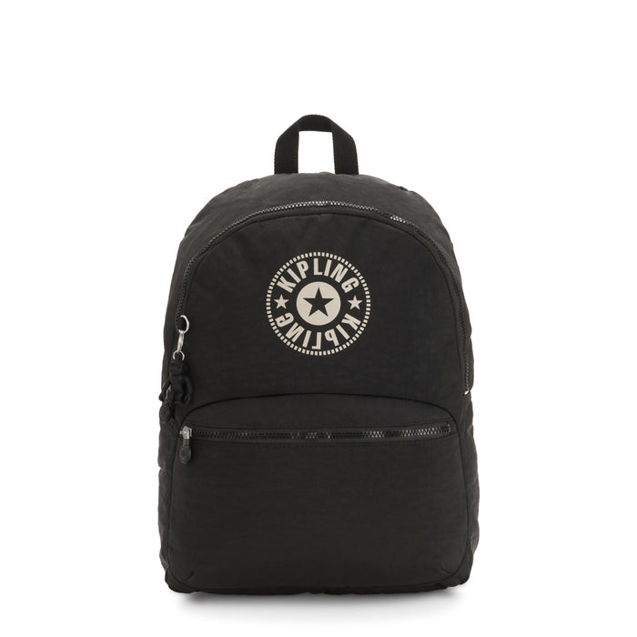 Kipling Kiryas Medium Backpack