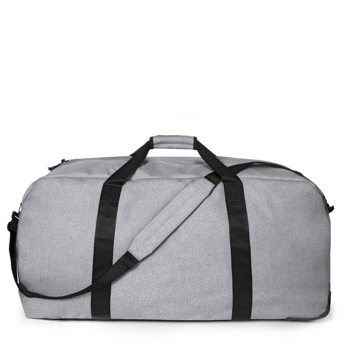 Eastpak Warehouse + Extra Large Rolling Holdall