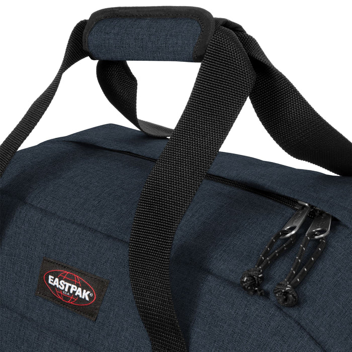 Eastpak Station + Medium Holdall