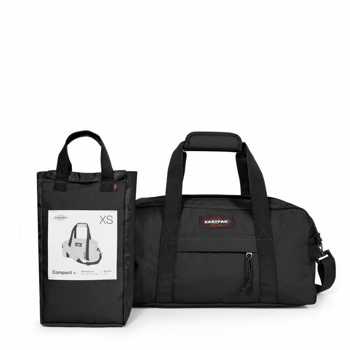 c4d84f2ffd Eastpak Compact + Small Holdall — Aspen Of Hereford Ltd