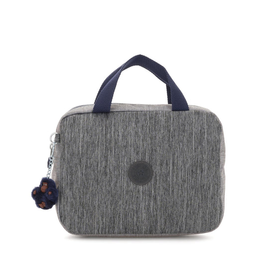 Kipling Lounas Insulated Lunchbag