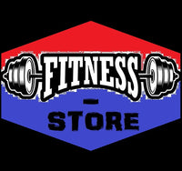 Fitness-Store
