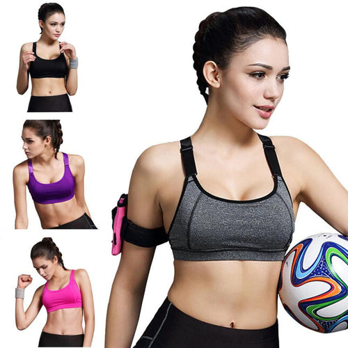 Hot Selling 2016 New women Soft Top Sports