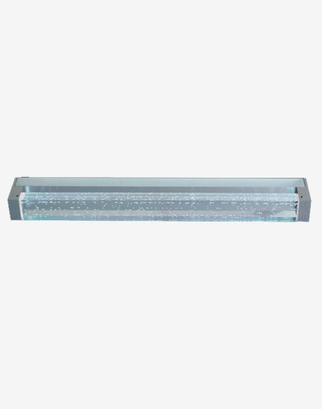 APLIQUE LED BURBUJA LINEAL