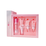 PORELESS MAINTENANCE SET