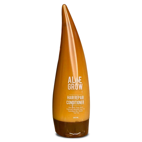 ALOE GROW CONDITIONER