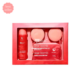 RyxSkin Sincerity Clearbomb Advance Exfoliating Kit