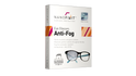 Eye Glasses Anti-Fog