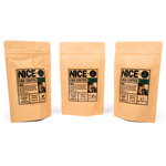 CBD COFFEE - FINE GROUND - 100g - MR NICE
