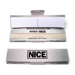 LOGO ROLLING PAPERS - MR NICE