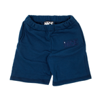 LOGO STEALTH SHORTS