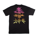 FREE THE LEAF T-SHIRT