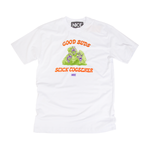 GOOD BUDS T-SHIRT