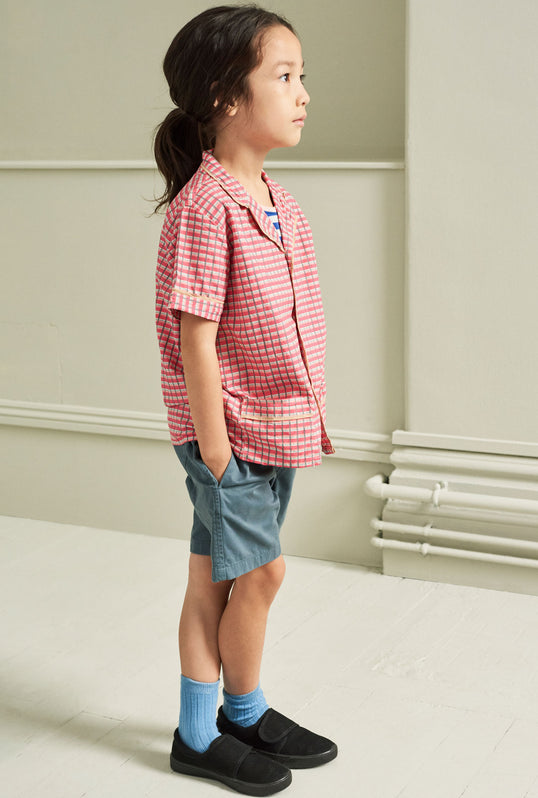 Look book - Girl 9