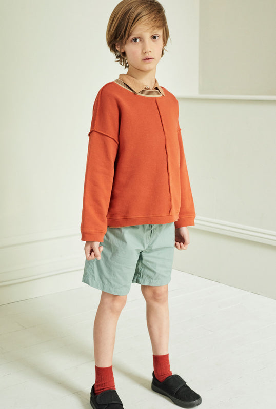 Look book - Boy 6