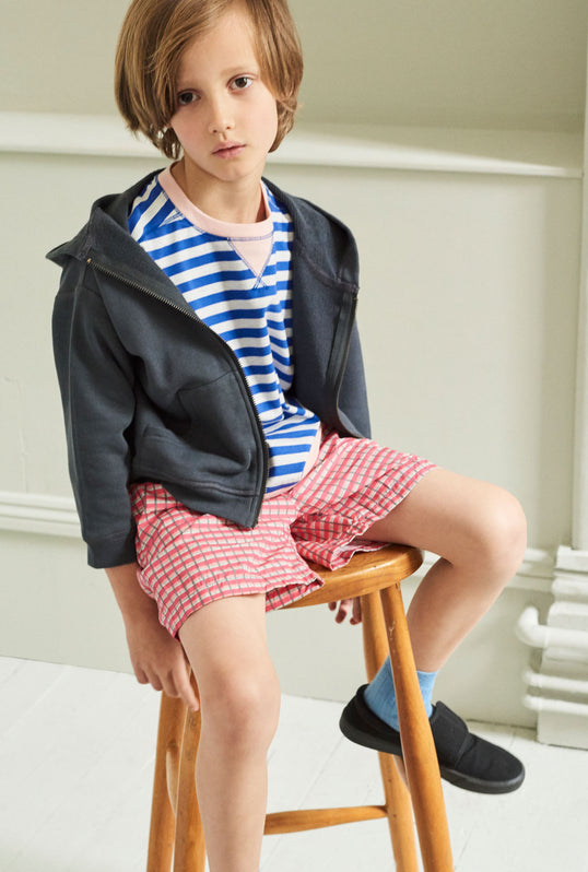 Look book - Boy 4