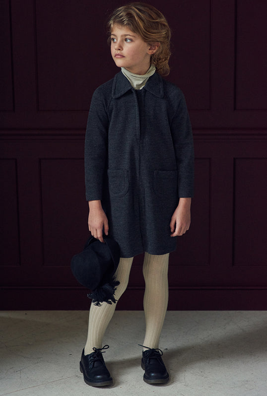 AW20 Lookbook – Child look 13
