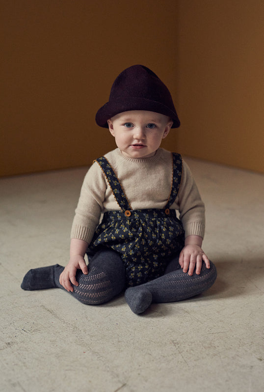 AW20 Lookbook – Child look 31