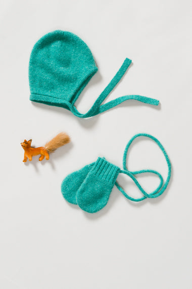 AW14_Caramel Lookbook_Baby accessories