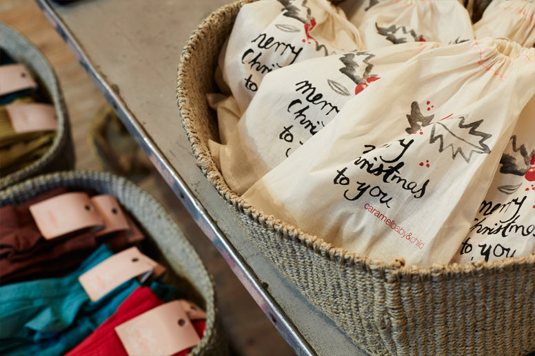 AW14_caramelbaby&child-christmasbags