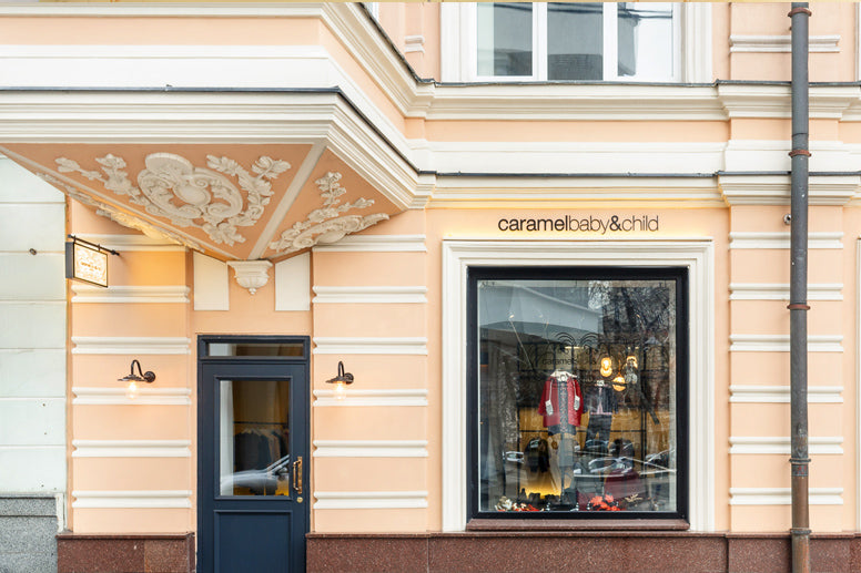 AW14_moscow-newstore-front