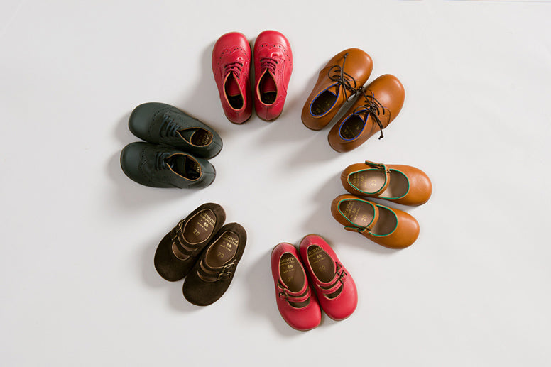Caramel_AW14_Back to School_shoes