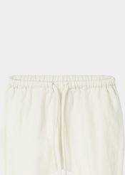 Garganey Gifting Trousers, Cream