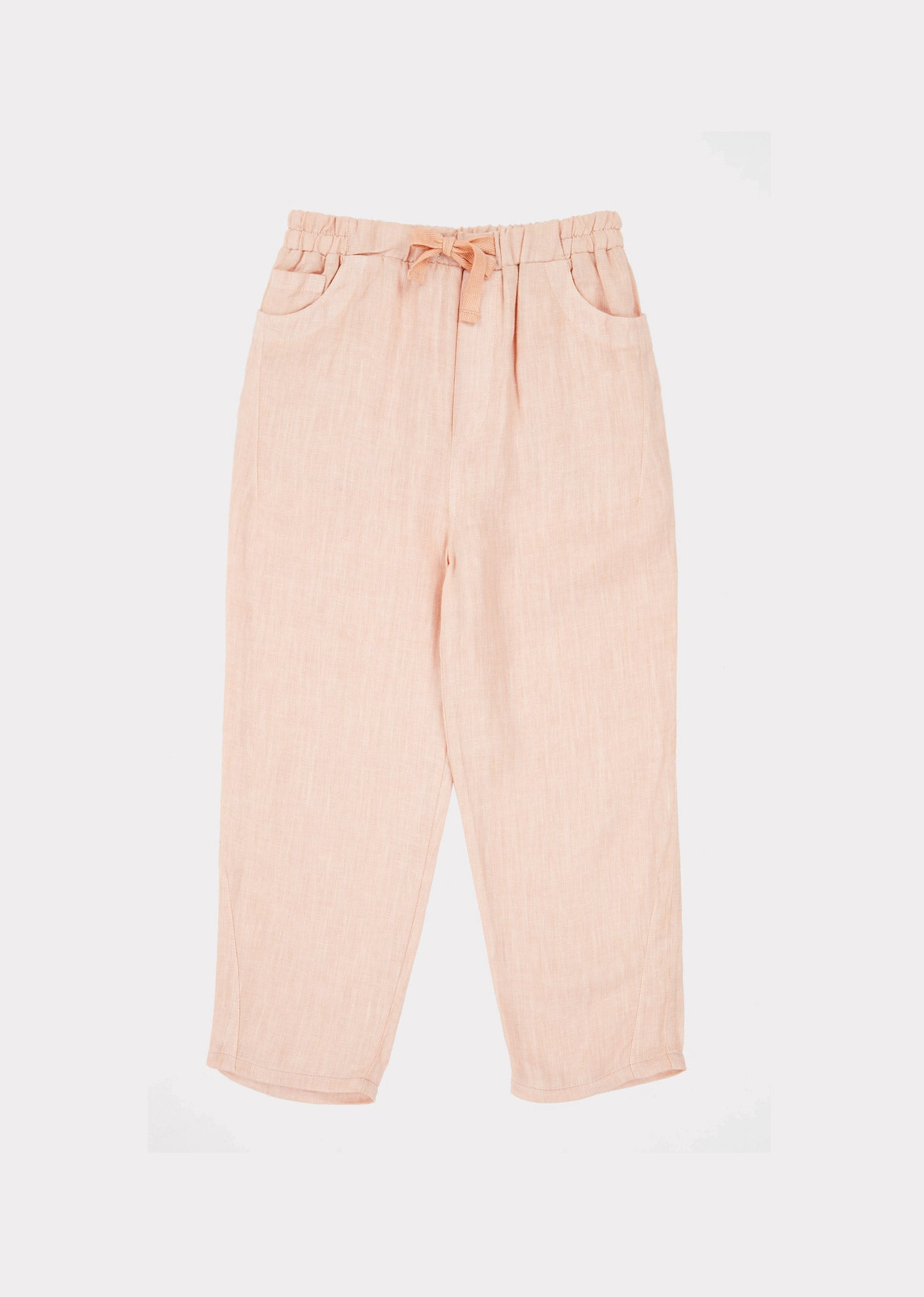 Aldgate Trouser, Shell