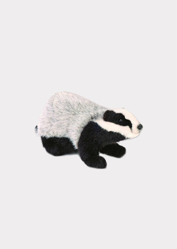 Hansa | Badger Soft Toy