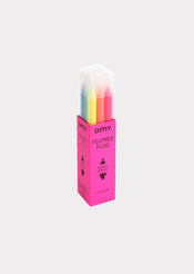 Omy | Fluo Colour Box