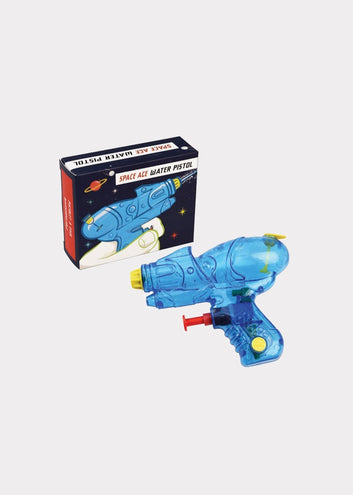 Rex London | Space Age Water Pistol