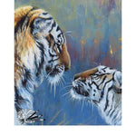 Load image into Gallery viewer, Tiger Love