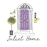 Juliet Home