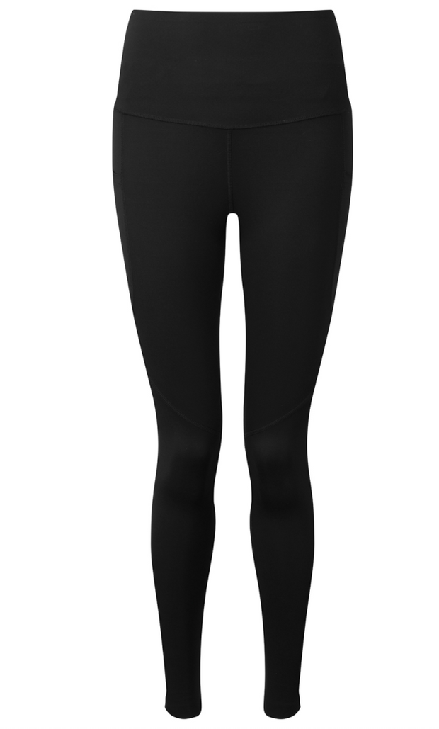 Seamless Gym legging