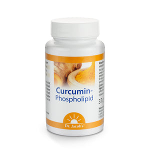 Curcumin Phospholipid