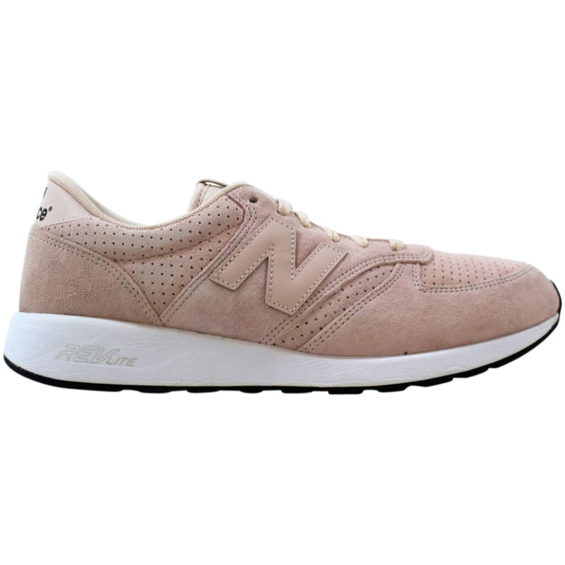 New Balance Re-Engineered 420 Pink/White  MRL420SK Men's