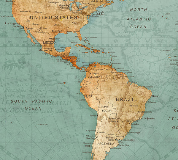 World Map, Map of the World, World Map Poster, Large World Map, World on capitals of the world, large blank world map, large map time, rocket of the world, large detailed world map, large map america, large framed world map, large world map poster, large map mexico, view of the world, large map usa, overview of the world, mappa mundi, large world maps with continents, large world maps printable, palace of the world, topographic map, large flat world map, large map united states, large old world map, hero of the world, large world map countries, thematic map,