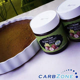 Low Carb® Belgian Hazelnut Spread (250g) - CarbZone - 3