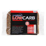 Protein Rich® Bread 250g (long shelf-life)