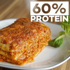 Low Carb® Lasagna